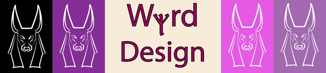 Wyrd Design